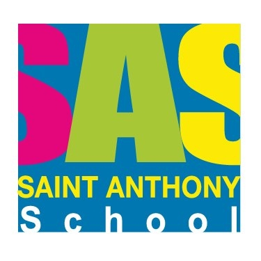 Saint Anthony School