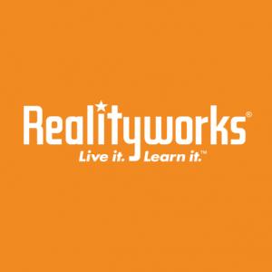 Realityworks