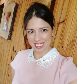 Dra. Kattia Fernández Fallas