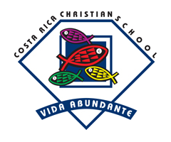 Costa Rica Christian School