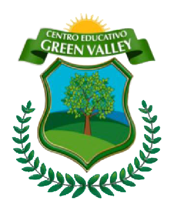Centro Educativo Green Valley