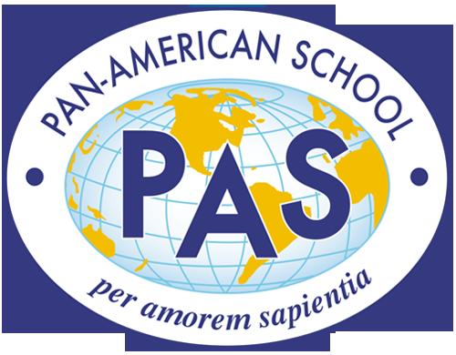 Pan-American School