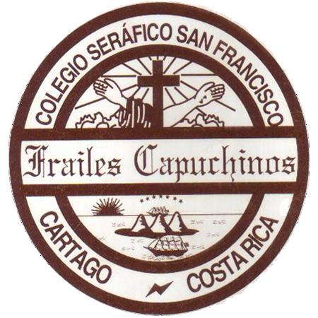 Colegio Seráfico San Francisco