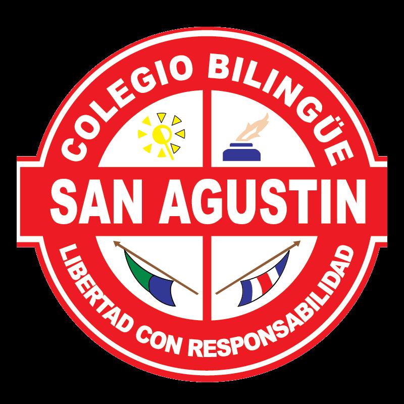 Colegio Bilingüe San Agustín