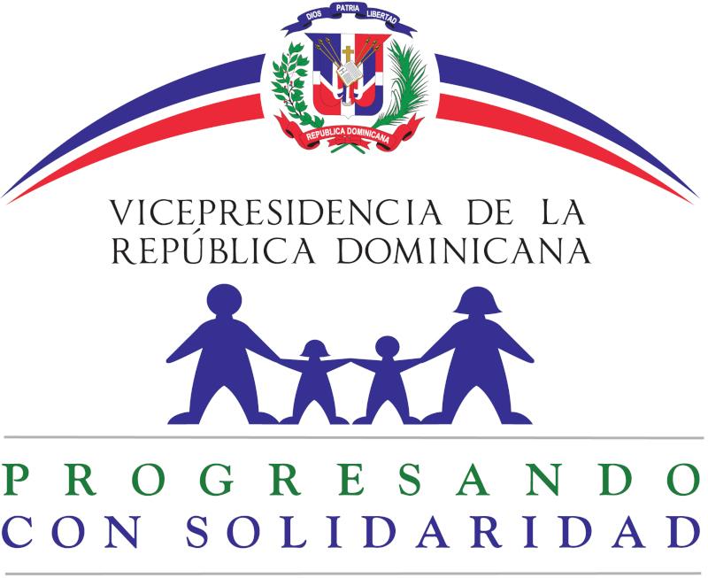 Progresando con Solidaridad