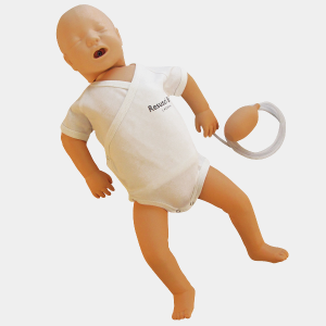 Resusci® CPR Baby
